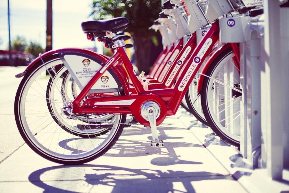 rental-bikes-570111_1280